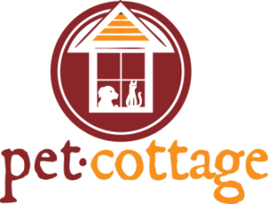 Raw & Organic Pet Food at the Pet Cottage in San Anselmo, Marin